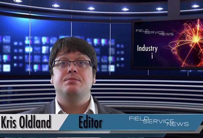 Industry Interviews: Professor Tim Baines, Aston University on Servitization
