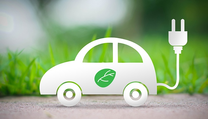 The challenges and benefits of Electric Vehicles