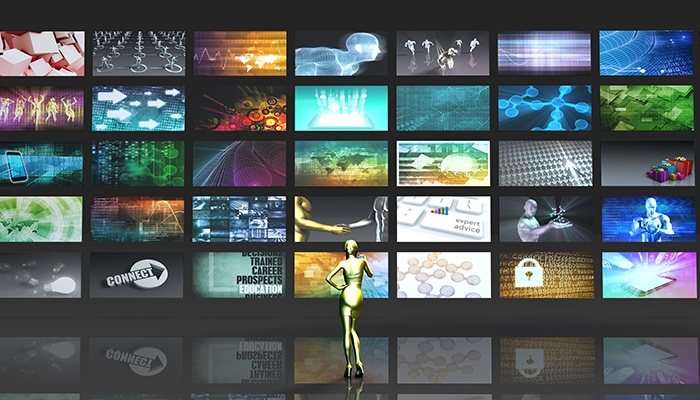 Industry Focus: Pay TV