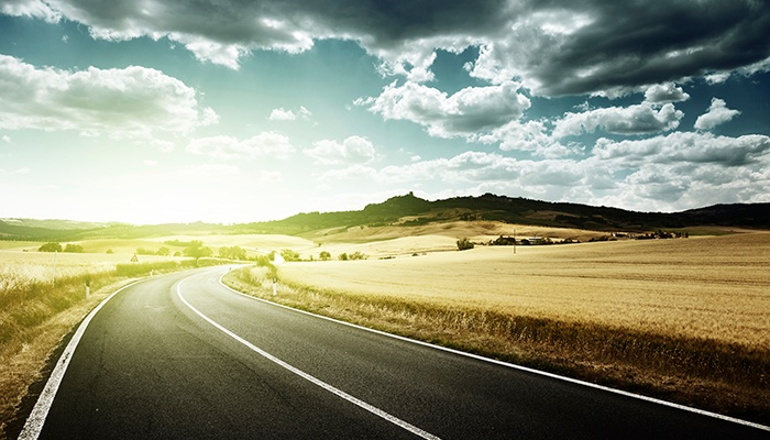 Roadmaps to the future: why you need to understand where both you and your providers are heading...