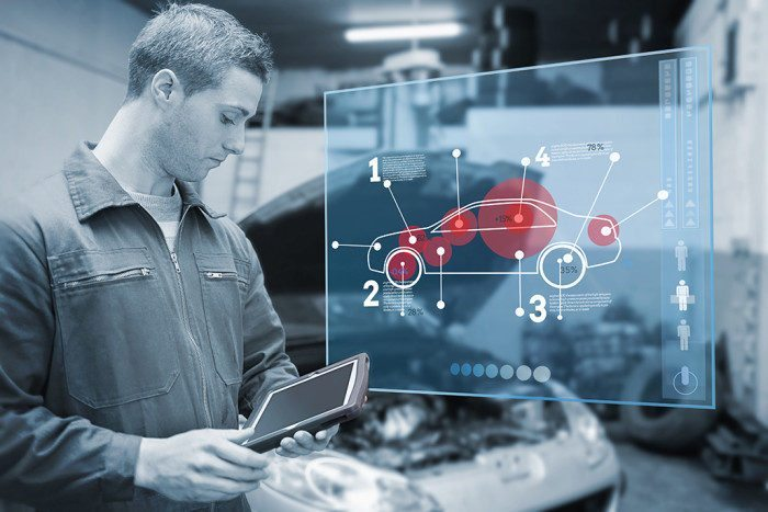 Ford and Telogis expand exclusive partnership to deliver next-generation telematics to Ford customers in Europe