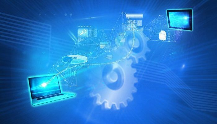 NEW IoT CONNECTED SERVICE SOLUTIONS FROM PTC