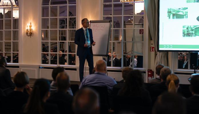 A revolution in customer focus with Thomas Radau from Titan