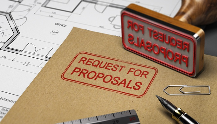 Five key considerations when building a RFP for a FSM solution