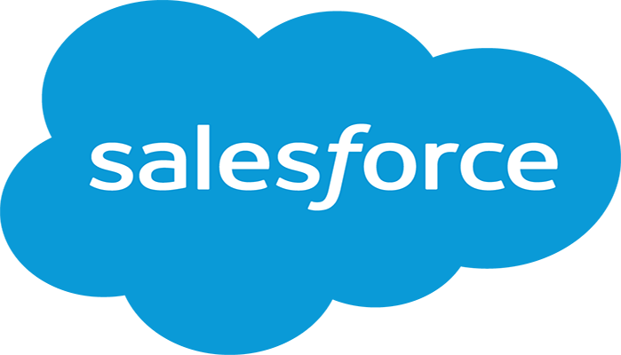 Salesforce to Acquire Click Software