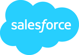 UK Utility Firm choose Salesforce