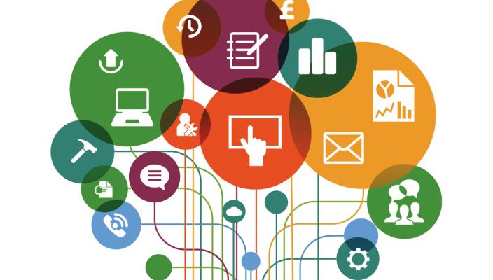 Resource: eBook - The Service Management Handbook 2014