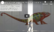 Is Data the Fundamental Building Block of 21st Century Field Service Management?