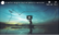 Where Technology Can Help Field Service Companies Overcome Their Key Challenges
