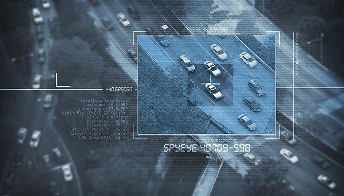 New Fleetmatics e-book helps introduce GPS fleet tracking system to staff
