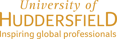 University Huddersfield
