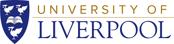 University Liverpool