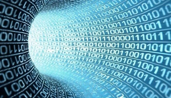Big Data and Field Service