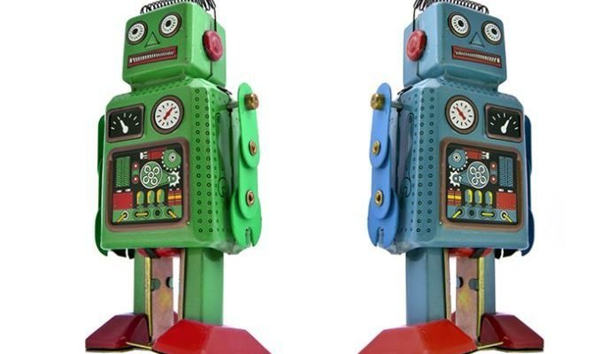 Field Service Engineers: A Tale of Two Halves