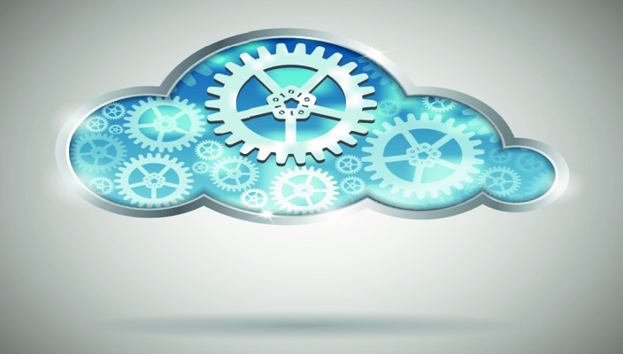 Service Management in the Cloud - The $120bn Question