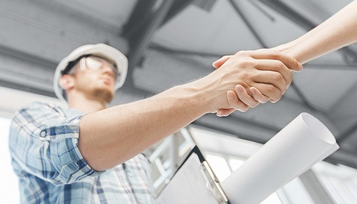 ClickSoftware announce service networks for contractors