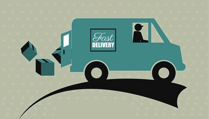 Argos adds Microlise to deliver real-time delivery information to customers
