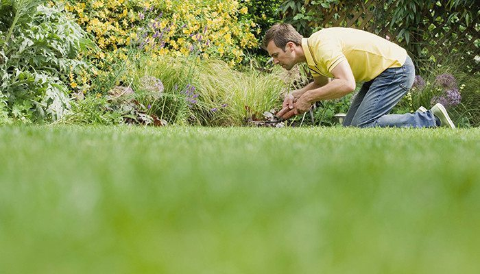 Fleetmatics GPS tracking system helps gardening company save £20,000 in a year