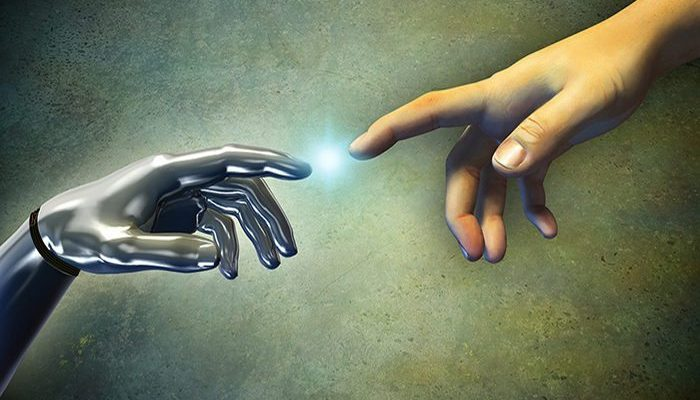 How will AI change the field service industry?