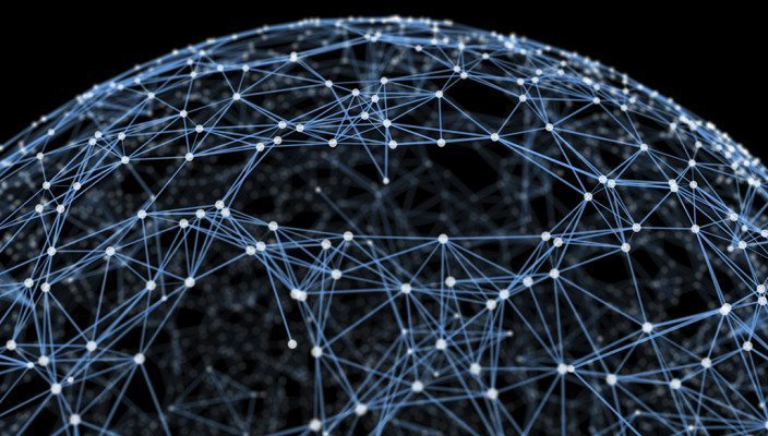 The 350 largest cellular IoT deployments together account for 214 million units