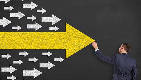 Syncron Predicts Manufacturers Will Establish Servitisation Strategies in 2019