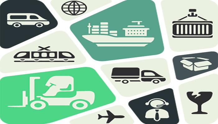 Logistics provider BDA appoint new European Managing Director