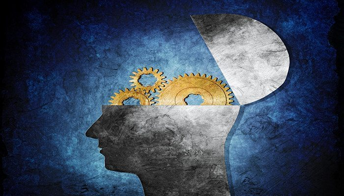 Case study: Cambridge Cognition delivers neuropsychology testing in the field