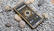 RugGear® Expands Its Product Range With a Robust and Powerful Outdoor Smartphone
