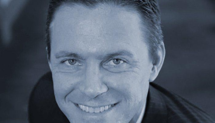 Field Service Leaders Interviews: Scott Berg, ServiceMax (part two)