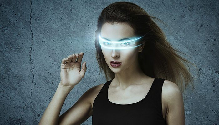Getting smart... Why the future of field service may lie in smart glasses (part three)
