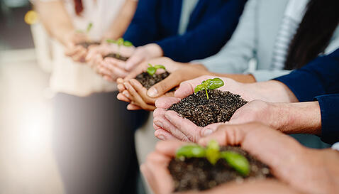 Sustainability Opportunities for Service Execution
