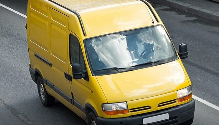 Medium Commercial Vehicle an Emerging Segment in India's Commercial Vehicles Telematics Market