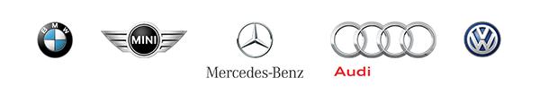 car_logos-1