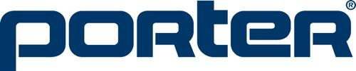 porter_athletic_equipment_logo.jpg