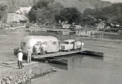 AirstreamFerry