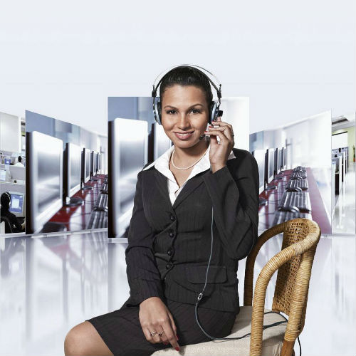 Call Center - GTA - Part Time