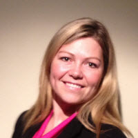 Lauralee Guthrie Social Media Strategist Randstad