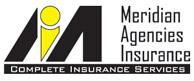 view listing for Meridian Agencies Insurance - Lloydminster