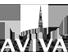 insurance-company-_0001s_0003_aviva