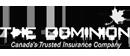 insurance-company-dominion