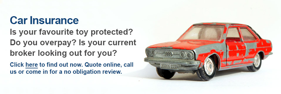 comercial car insurance quote online