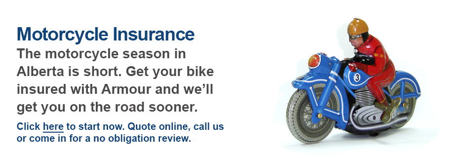 Motorcycle Insurance Foremost Motorcycle Insurance Rates