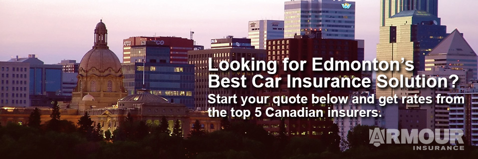 Armour Insurance Quote Car Insurance Online