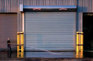 rolling-service-doors-MAIN.jpg