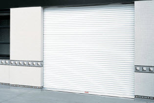 rolling-service-door-600-model-1.jpg
