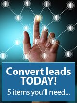 5-Items-To-Convert-Leads-CTA