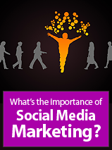 Why-Social-Media-Marketing-CTA