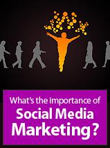 Why-Social-Media-Marketing-CTA