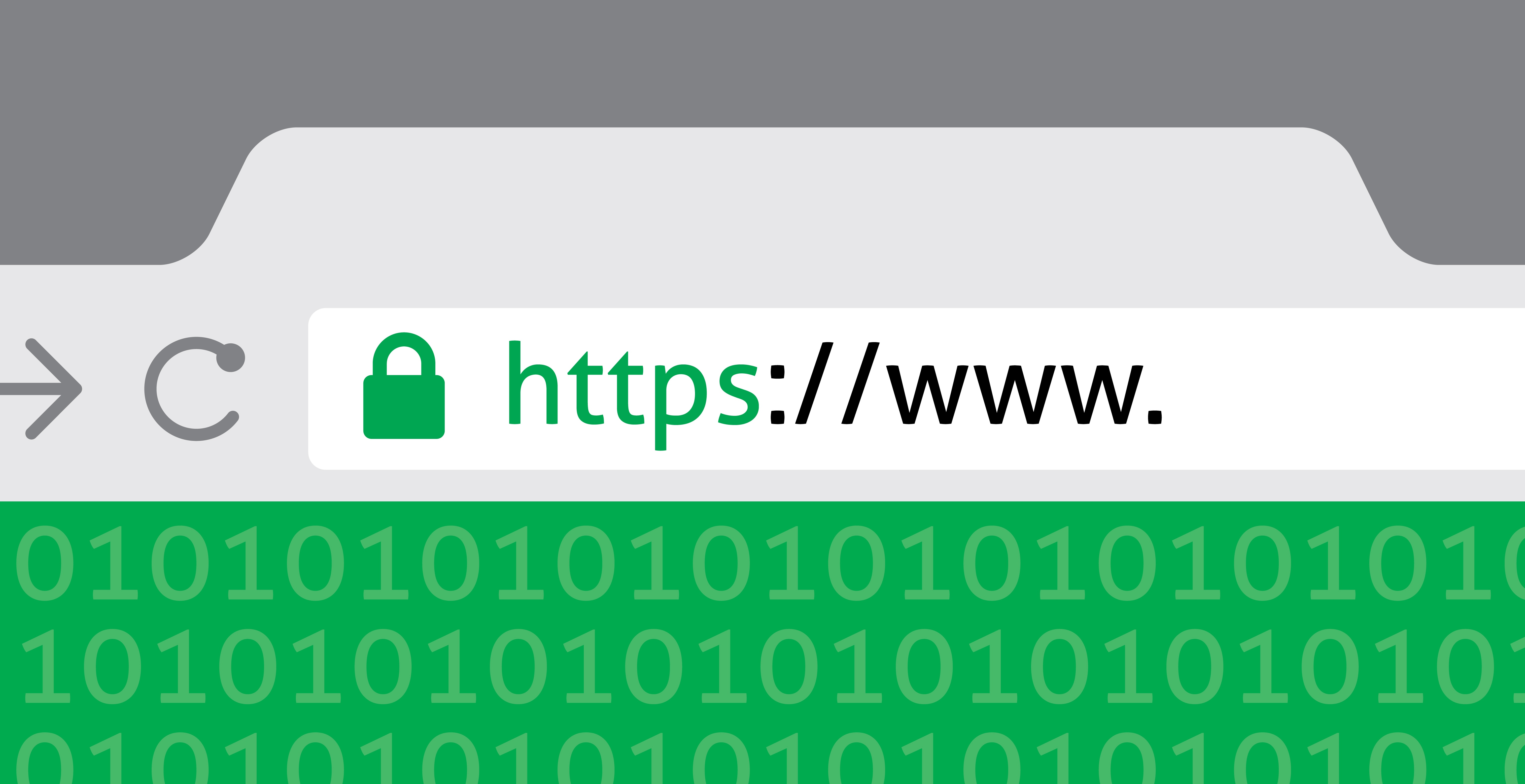 Why HTTPS Is Important For Baton Rouge Businesses