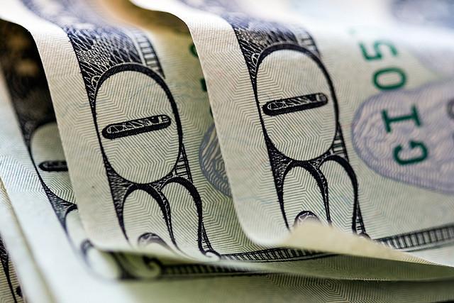 giving_money.jpg